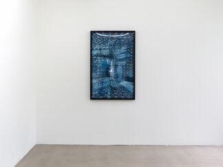 Shannon Bool: Crimes of the Future, installation view