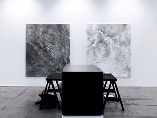 FIFI projects at Zsona MACO 2016, installation view