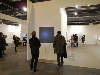 Studio Trisorio at ARCO Madrid 2014, installation view