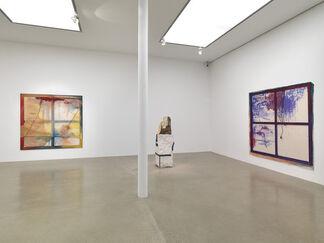 Jessica Jackson Hutchins, installation view