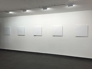 Carlos Medina: Essential Exhibition, installation view