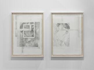 Gowen Contemporary at artgenève 2018, installation view