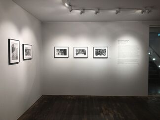 Chris Steele-Perkins: Some Kind of Truth, installation view
