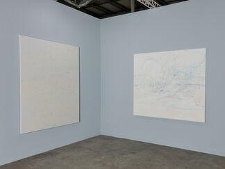Fortes D'Aloia & Gabriel at ArtRio 2018, installation view
