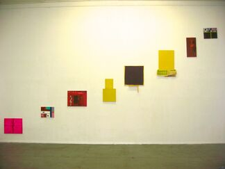 This is a Beautiful Show, installation view