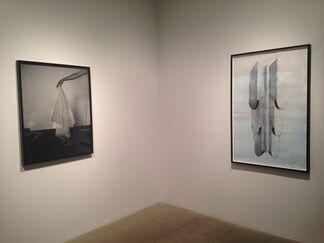 Adam Putnam, installation view