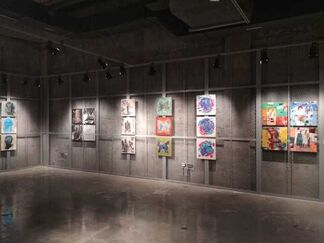 Summer Collection Part 13, installation view