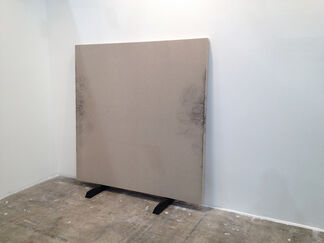 FIFI projects at Zona MACO 2014, installation view