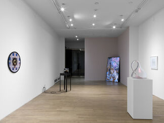 Summer 2017: A preview of next season, installation view