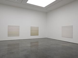 Liza Lou: Solid / Divide, installation view
