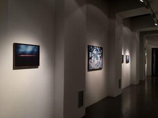 ILEX Gallery at Photo London 2016, installation view