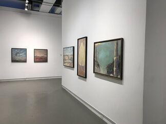 Illumination: An Exhibition of Fine Art Photography, installation view