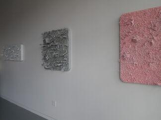 Gobsmacked!, installation view