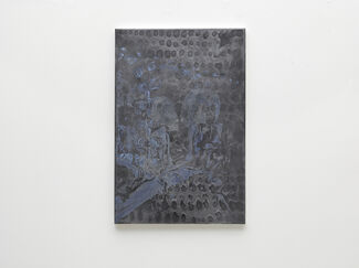 Christian Andersen at LISTE 2018, installation view
