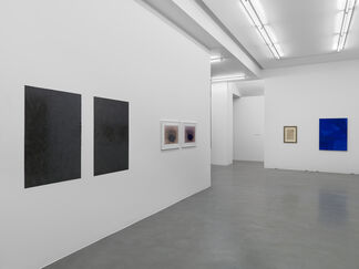 Faux Amis, installation view