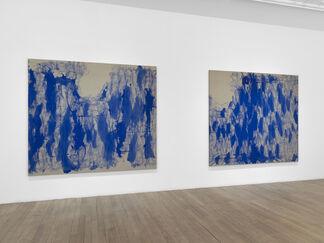 Addie Wagenknecht: Alone Together, installation view