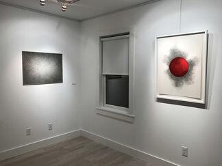 FLOW: Matilde Alessandra, installation view