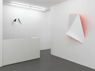 Rana Begum - Manifold, installation view