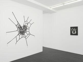 Małgorzata Markiewicz: Can I Make You Feel Bad?, installation view
