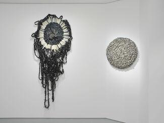 Moffat Takadiwa: Foreign Objects, installation view