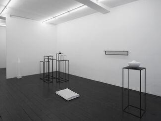 Joanna Rajkowska: Painkillers, installation view