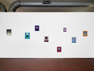 Brooke Stroud: New Work, installation view