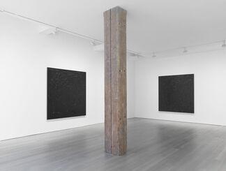 Liat Yossifor, installation view