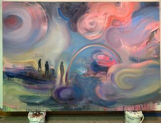 Ritual, Hope, Desire, installation view