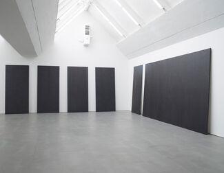 Maria Taniguchi, installation view