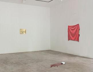 Galeria Marília Razuk at Latitude Art Fair, installation view