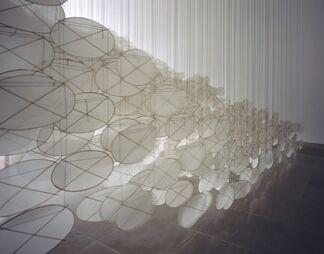 Superabundant Atomosphere, installation view