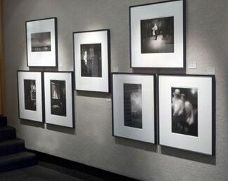 JOHNSON • JOHNSON Paris & Beyond, installation view