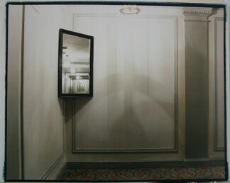 Ghirri di Musica - Luigi Ghirri, installation view