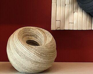 20th C Sculpture & Ceramics, installation view