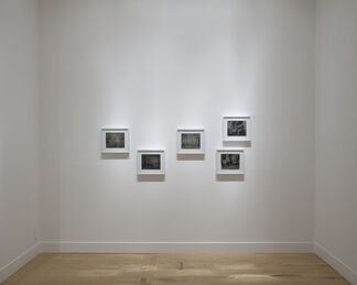 Binh Danh: This, Then, is San Francisco, installation view