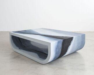 Escape - The new collection by Fernando Mastrangelo, installation view