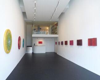 Chiara Dynys: Tutto Niente, installation view