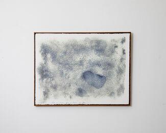 Body Fragility, installation view