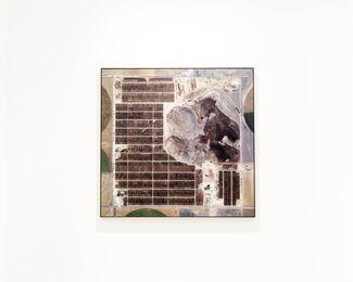 Mishka Henner   Black Diamond, installation view