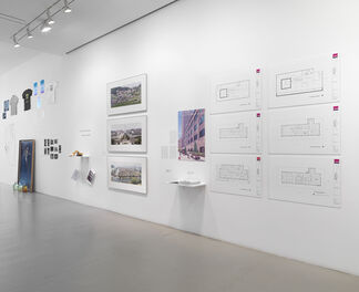 """Martha Rosler 