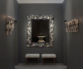 Depths / Profondeurs: Works by Thomas Boog, installation view