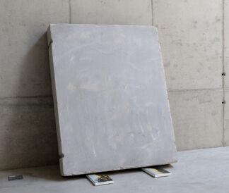 TAIPA-TAPUME, installation view