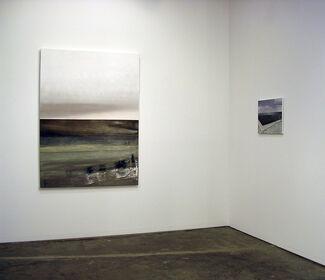Firmament, KATHERINE TAYLOR, installation view