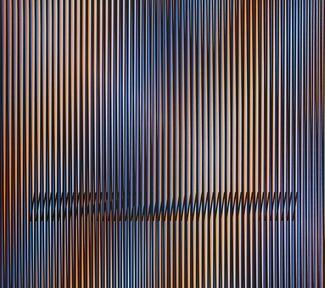 Polígrafa Obra Gráfica at Art Basel in Miami Beach 2015, installation view