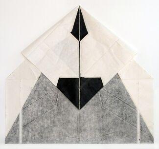 Galeria Raquel Arnaud at SP-Arte 2014, installation view