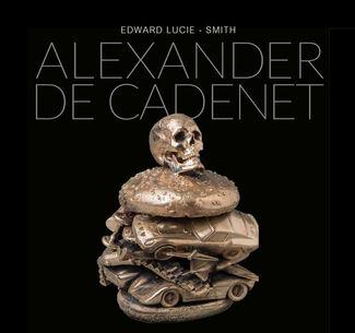 Alexander de Cadenet | Retrospective Book Launch x King Richard III Skull Portrait, installation view