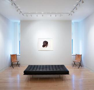 Elinor Carucci: Midlife, installation view