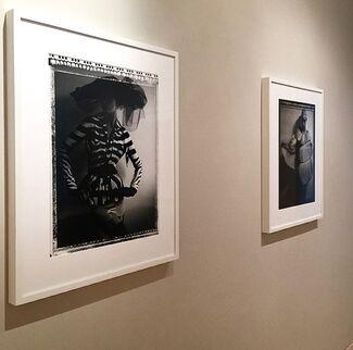 Cathleen Naundorf, installation view