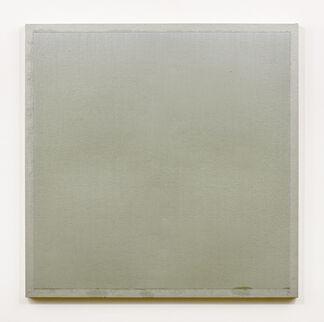 Leo Valledor: A New Slant, installation view