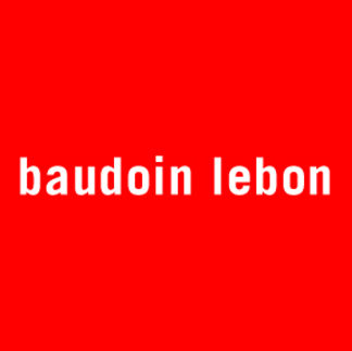 Baudoin Lebon Gallery at The Photography Show 2018, presented by AIPAD, installation view
